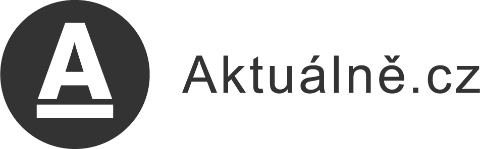 Aktuálně.cz