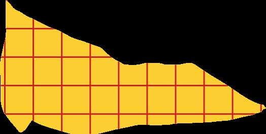 Tvar / shape